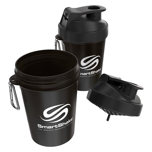 SmartShake - Lite 1000 ml