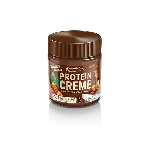 IronMaxx - Protein Creme 250g