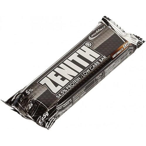 IronMaxx -  Zenith Bar 100g