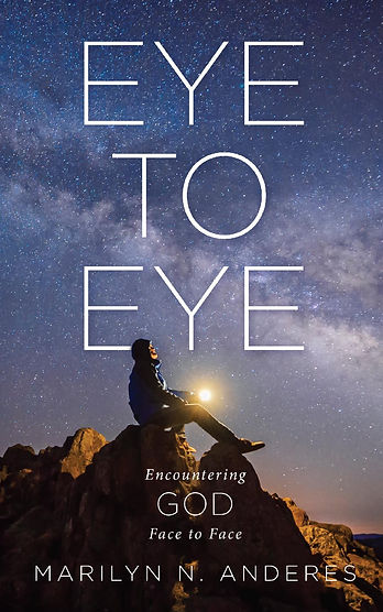 Eye to Eye eBook cover.jpeg