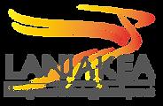 Logo_05-def.png