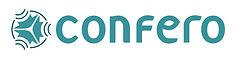 Confero_hr_Logo.jpg