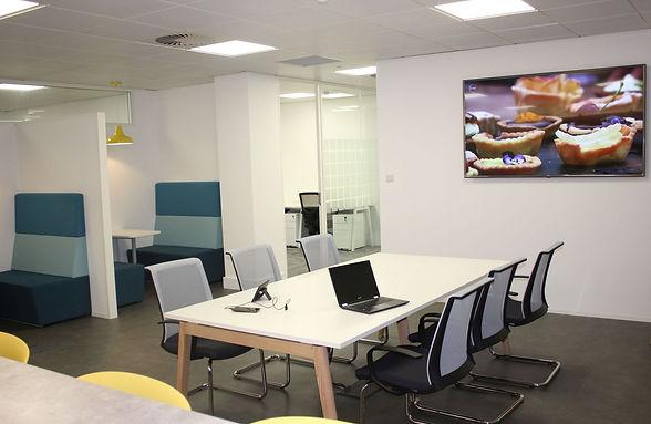 Breakout Office.jpg