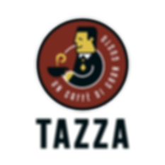 LOGO_TAZZA_ALL_VERSIONS-03.png
