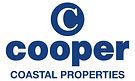 Cooper Coastal Properties.jpg