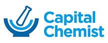 Capital Chemist Logo.jpg