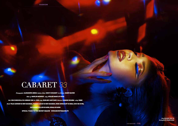 CABARET 33 .jpg