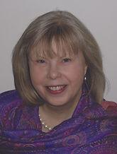 Image of Janet MacMillan