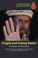 Fragile and Failing States RGB 100dpi 60