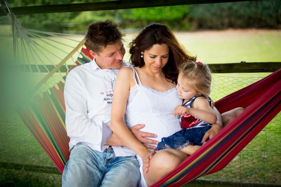 Zwangerschaap-16.jpg