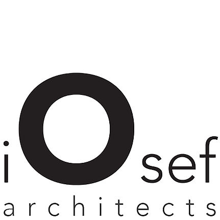iOsef Architect BLACK_Square.jpg