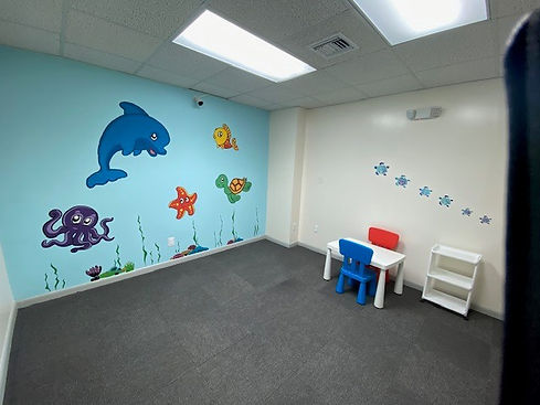 Under The Sea Room.jpg