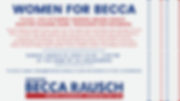WOMEN FOR BECCA(4).png
