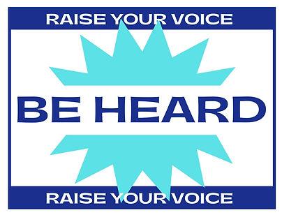 raise your voice_edited.jpg