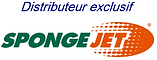 Sponge jet distributeur exclusif.PNG