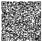 QR code eddy.PNG