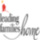 Leading Families Home logo.png