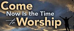 come worship (2).jpg