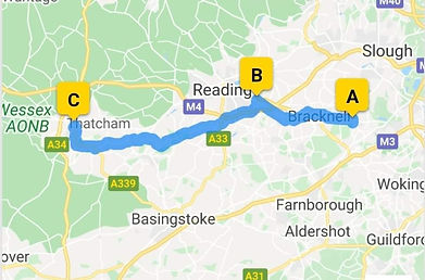 thumbnail_Berkshire route map.jpg
