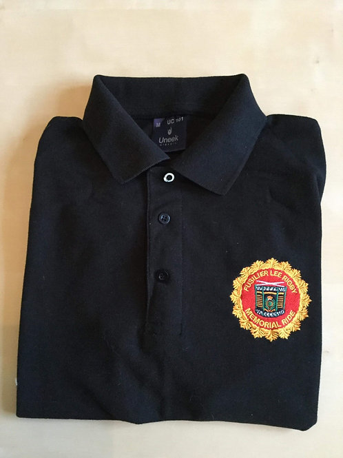 *Special Offer* Lee Rigby Memorial Ride Shirt