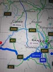 Stoke on Trent Red Road Day.jpg