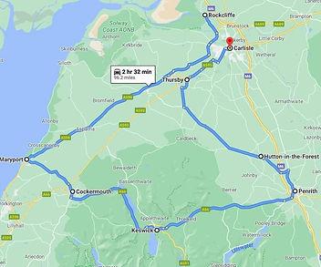 Cumbria Red Road Day.jpg
