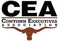 CEA Logo-final.jpg