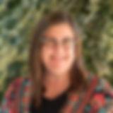 Quindigo - Headshots - Square-5.jpg