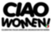 CIAO logo Text JPG.jpg