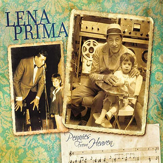 Pennies From Heaven Cover.jpg