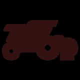 Farm Logo 7