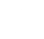 GRUNGE_ICON ONLY LOGO- 1 COLOR- WHITE-GRUNGE.png