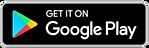 Google Play App Store button transparent (1).png