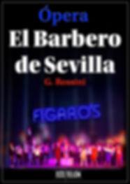 BARBIERE CARTEL ENERO 9 2020.jpg