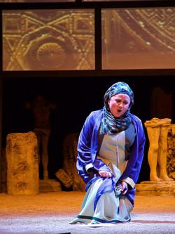Nabucco · G. Verdi