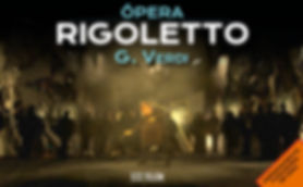 RIGOLETTO BANNER018.jpg