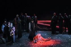 Lucia di Lammermoor - G. Donizetti