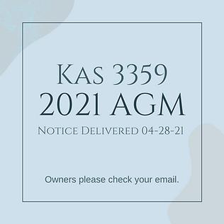 C390AF60-31E7-48FD-A228-DB9A0E3465DE.png
