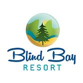 BliBayRes-Logo.png