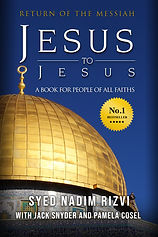 JesustoJesusDomeBseller.jpg