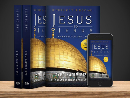 Do Muslims revere Jesus?