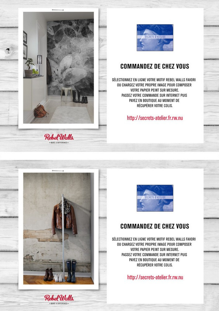visitkort-webbutik_fr_secrets-atelier.jpg
