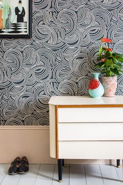 F&B Wallpaper_03.jpg