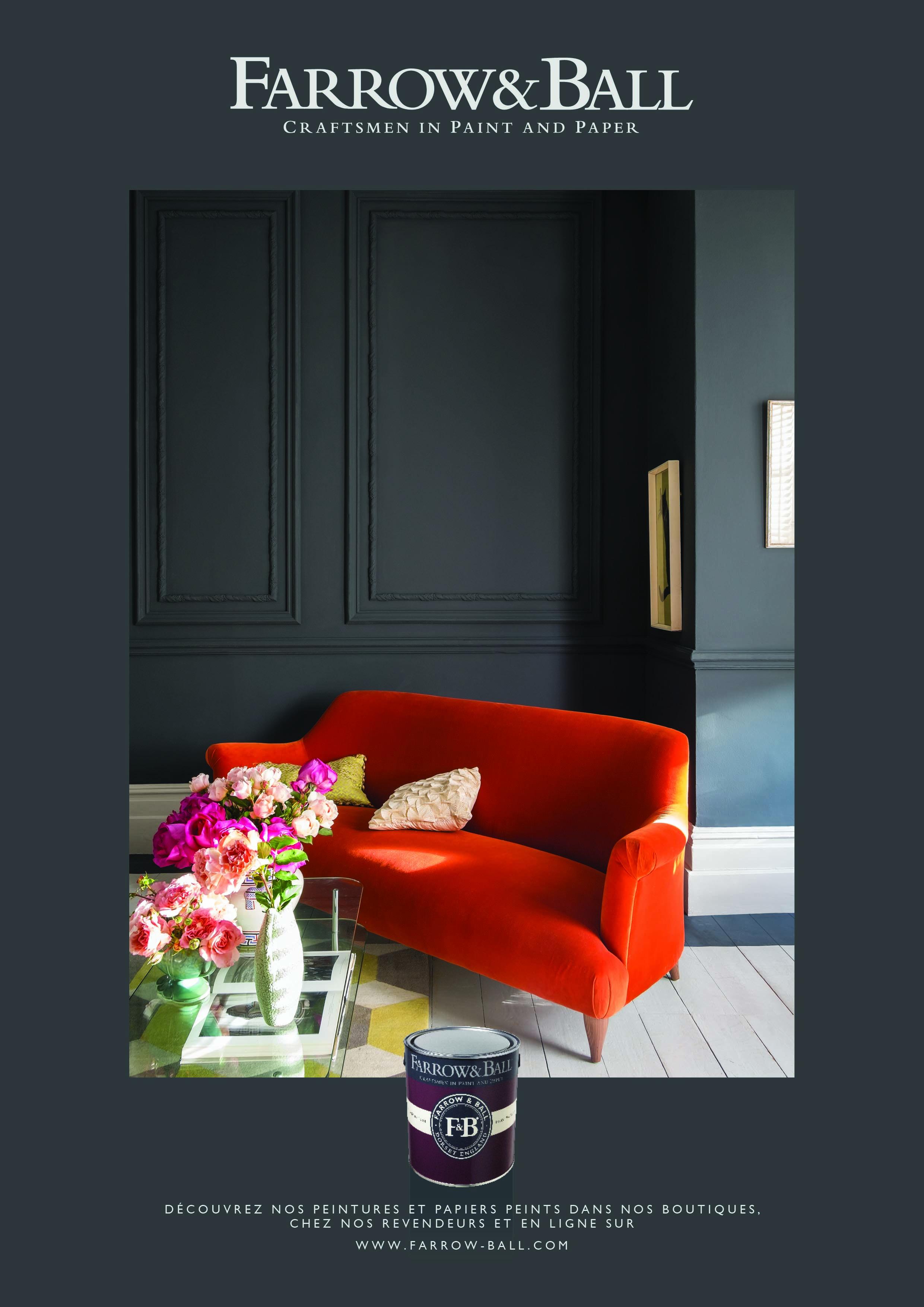 Railings DE 'sofa'.jpg