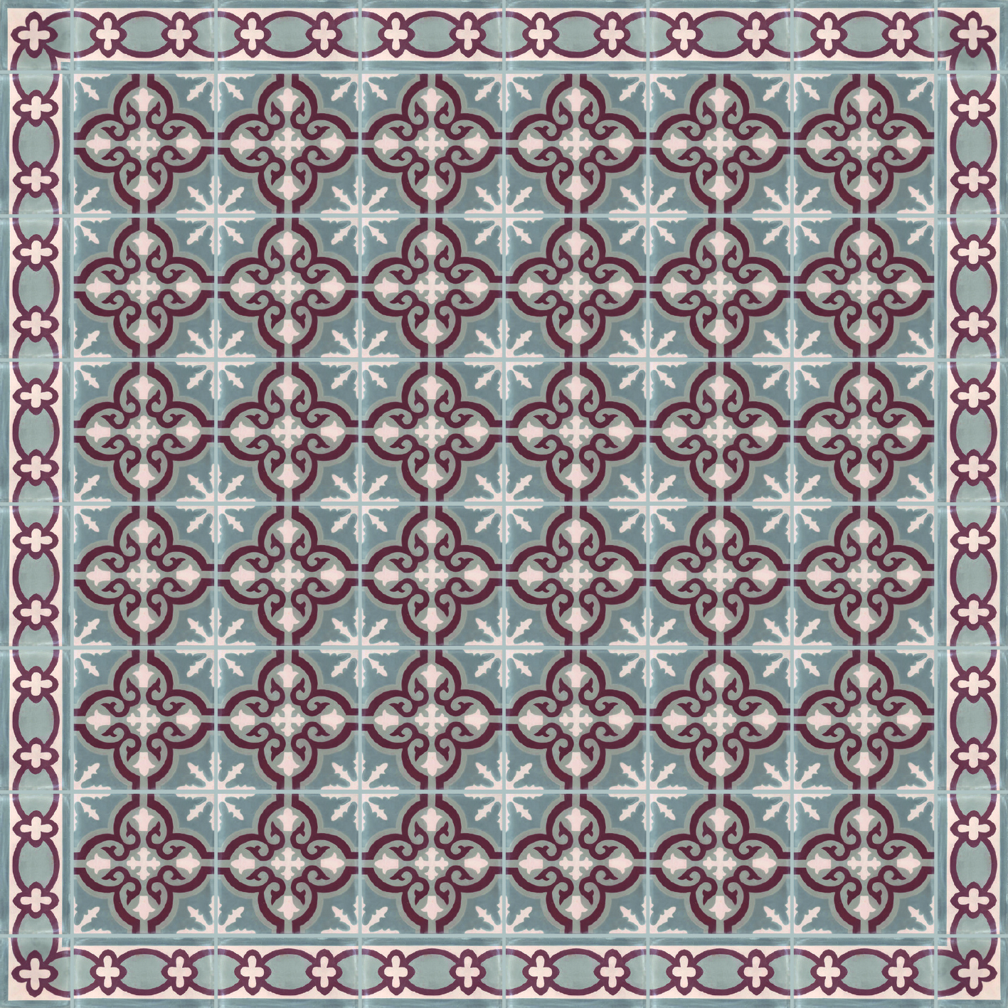 tapis_cc-14-trouv-red.jpg