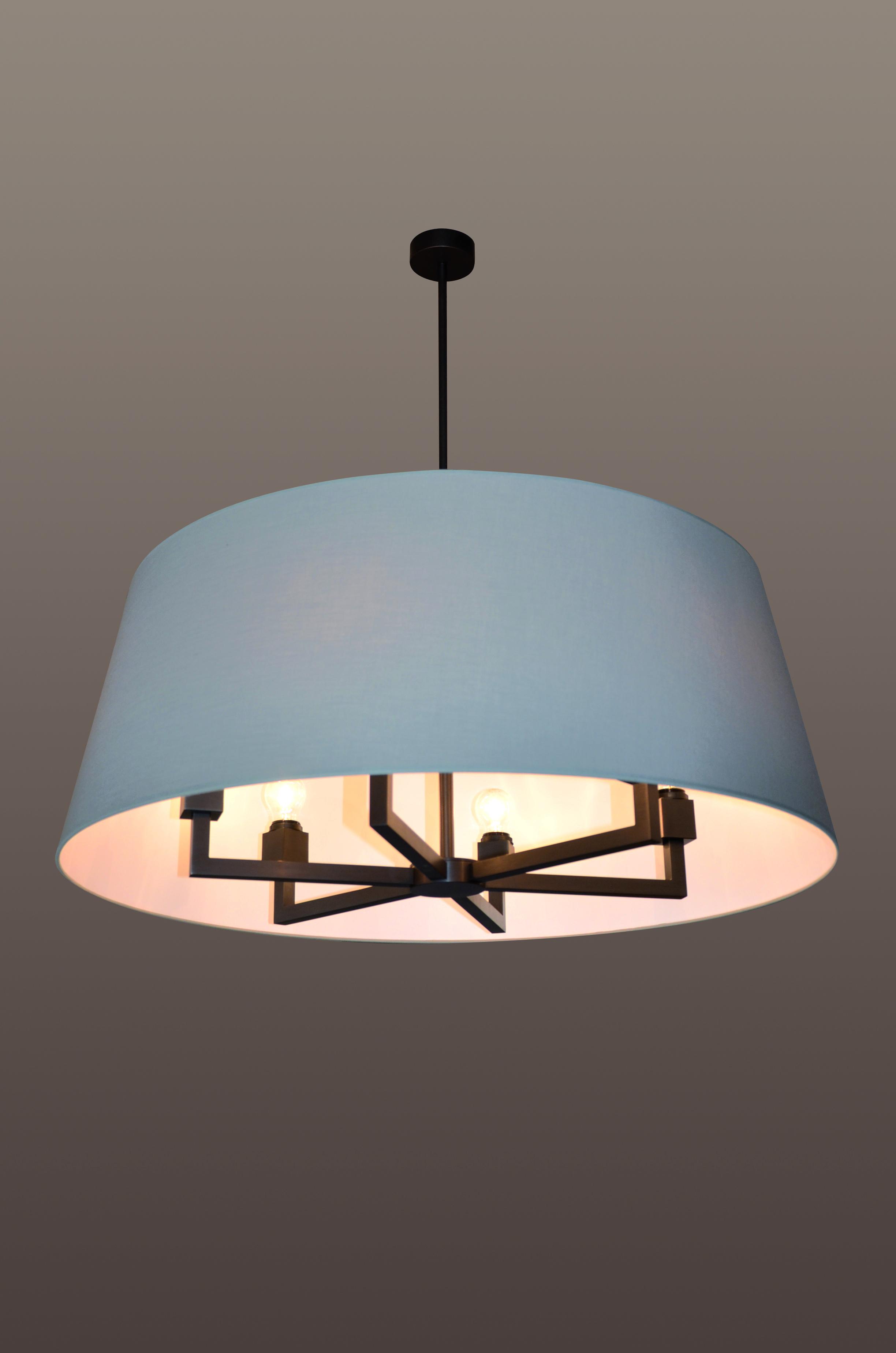 Atelier Du Luminaire Toulouse luminaires objets insolites à toulouse : secrets d'atelier