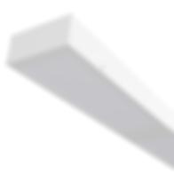powerlite-prod-impactlinear.png