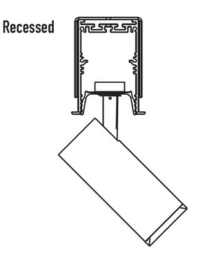 Linear Iota