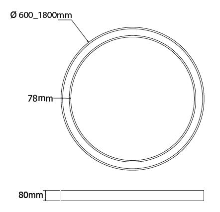 Circulo Vega