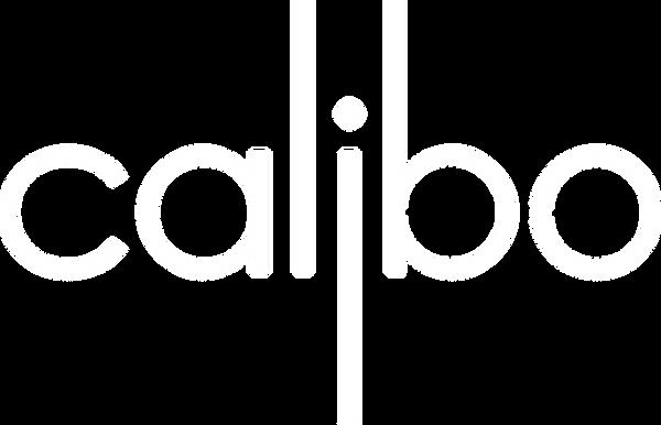 calibo_logo_white.png